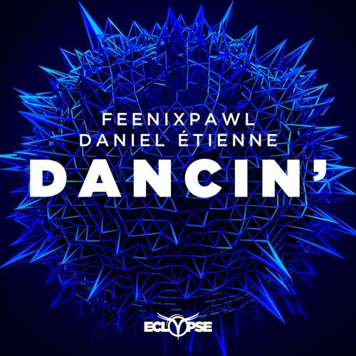 Dancin' by Feenixpawl