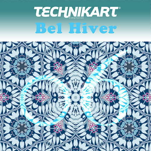Technikart 06 - Bel Hiver von Various Artists