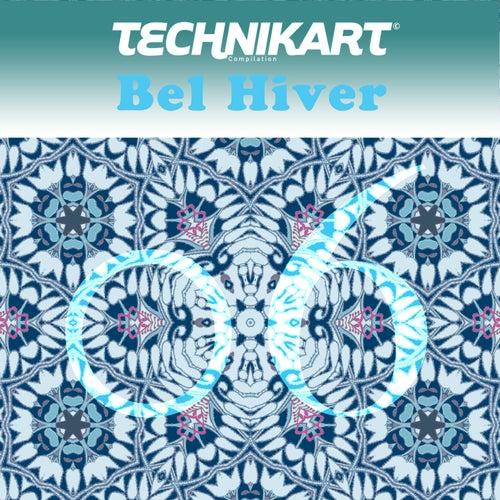 Technikart 06 - Bel Hiver de Various Artists