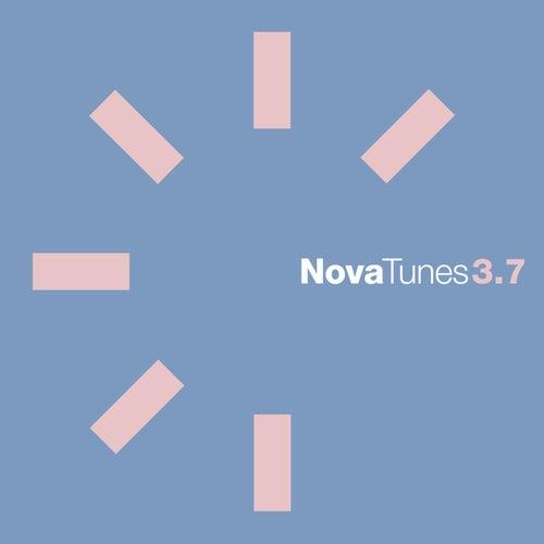 Nova Tunes 3.7 de Various Artists