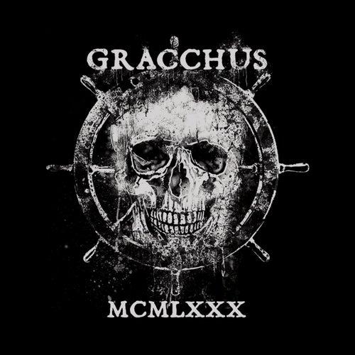 Mcmlxxx von Gracchus