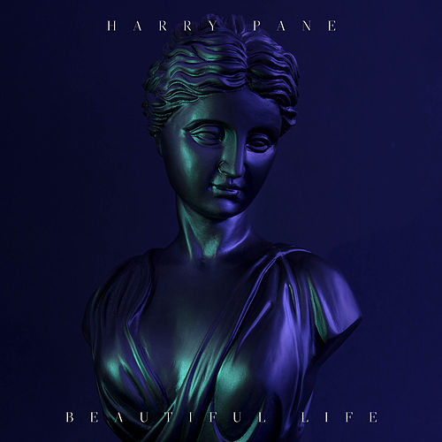 Beautiful Life (Instrumental) de Harry Pane