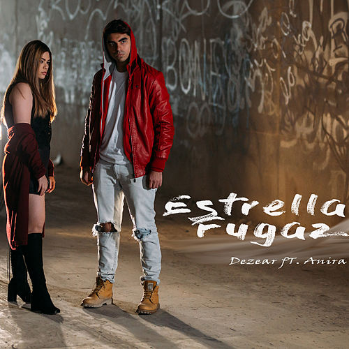 Estrella Fugaz by Dezear