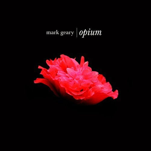 Opium by Dave Odlum