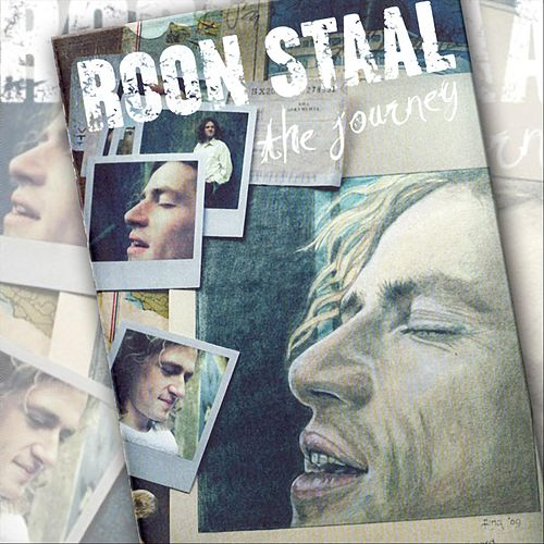 The Journey de Roon Staal