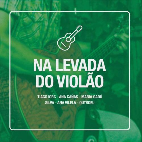 Na Levada do Violão by Various Artists