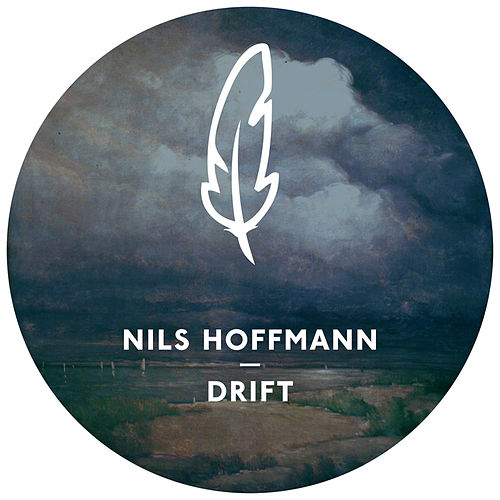 Drift by Nils Hoffmann