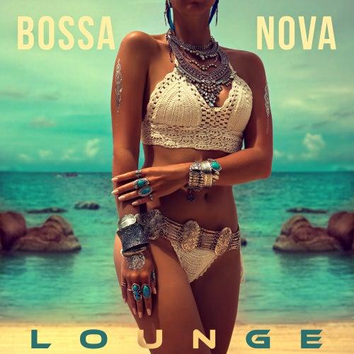 Bossa Nova Lounge by New York Lounge Quartett
