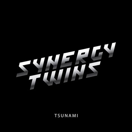 Tsunami de Synergy Twins