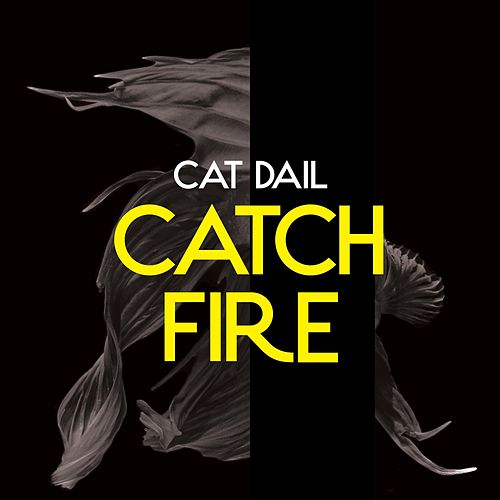 Catch Fire by Cat Dail