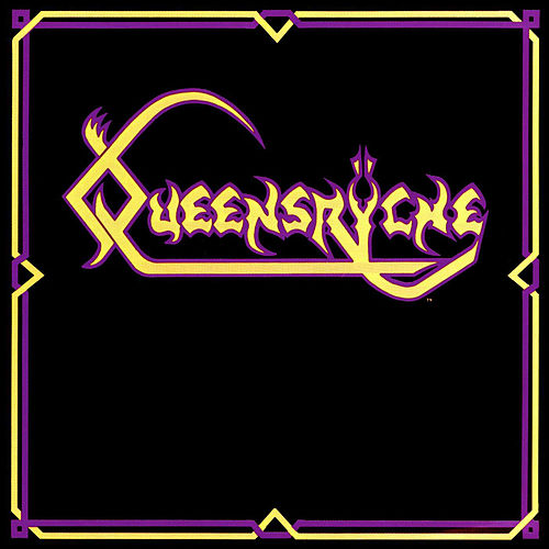 Queensryche di Queensryche