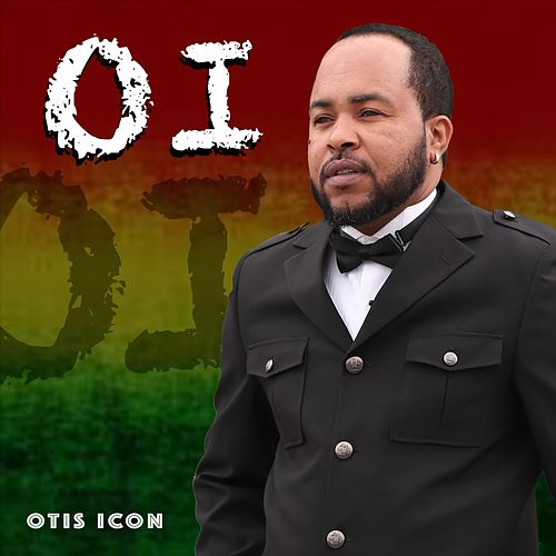 Oi by Various Artists