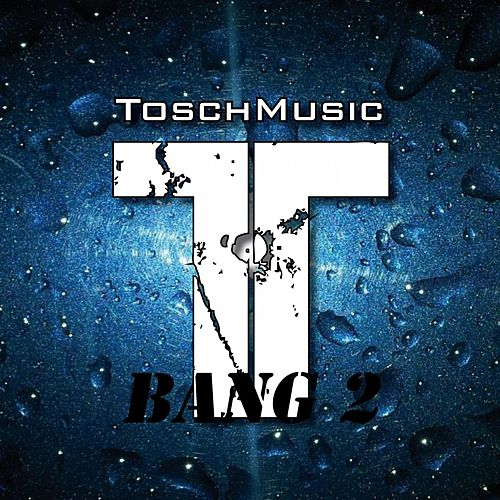 Bang 2 von Various Artists