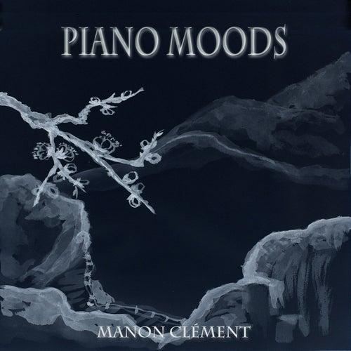 Yiruma - Piano Moods by Manon Clément