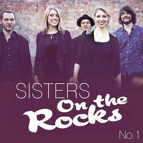No. 1 von Sisters On The Rocks