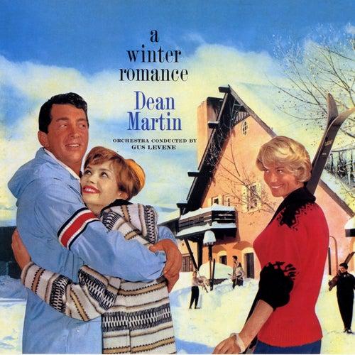 A Winter Romance von Dean Martin