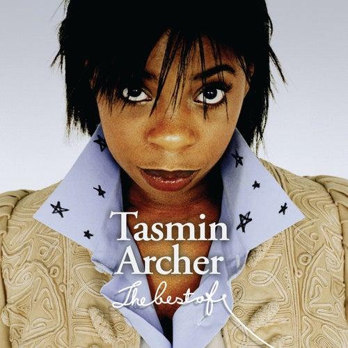 Tasmin Archer - Best Of de Tasmin Archer