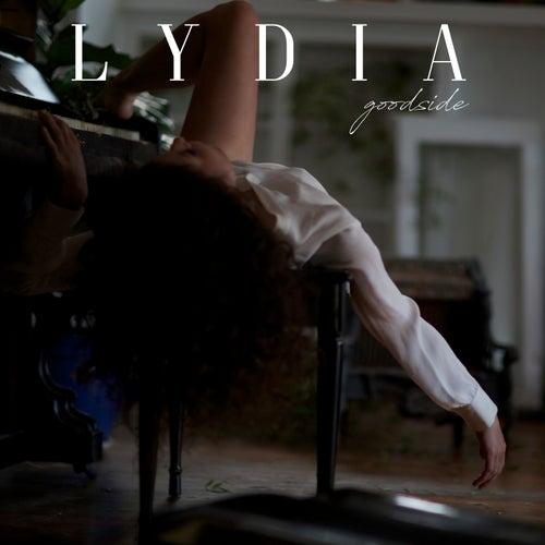 Goodside de Lydia