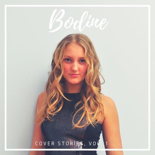 Cover Stories, Vol. 1 von Bodine