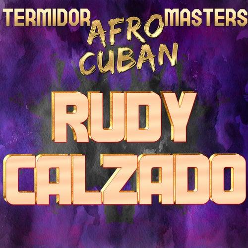 Termidor Afro Cuban Masters de Rudy Calzado