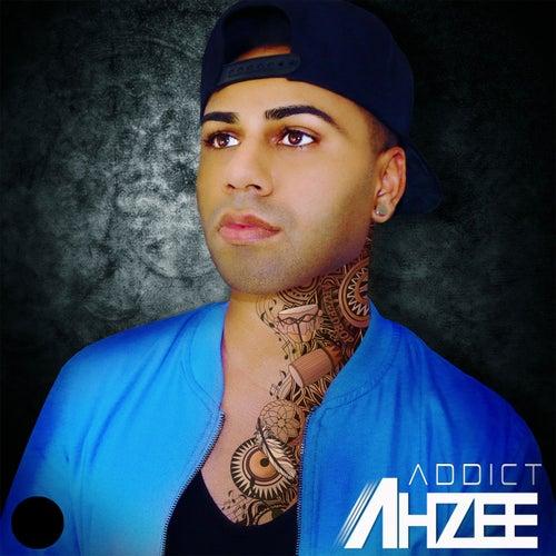 Addict von Various Artists