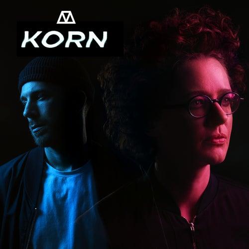 Korn by Marie Key