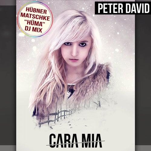 Cara Mia (