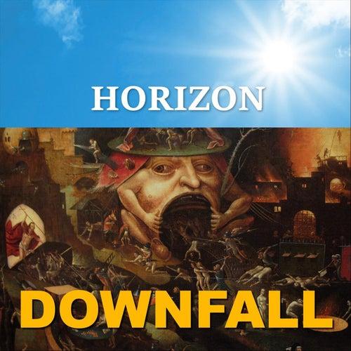 Horizon by Downfall