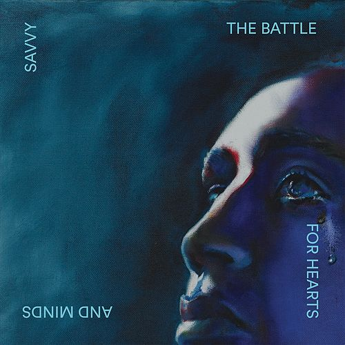 The Battle for Hearts and Minds (Tbfham) de Savvy