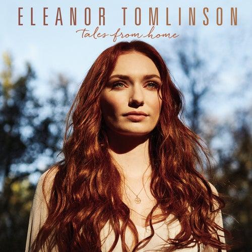 Tales from Home de Eleanor Tomlinson