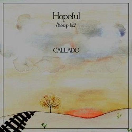 Hopeful de Callado