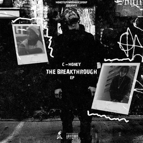 The Breakthrough de C-Money