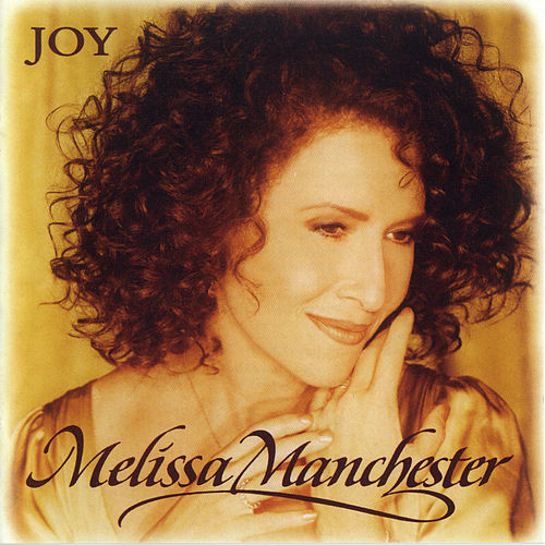 Joy de Melissa Manchester