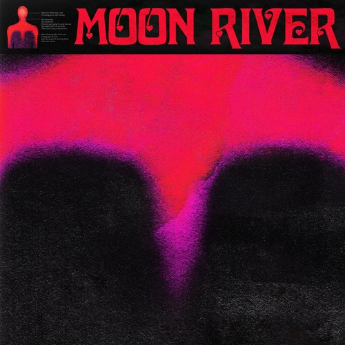 Moon River by Frank Ocean