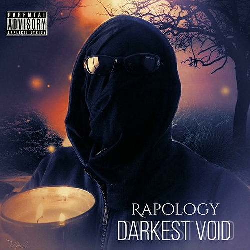 Darkest Void de Rapology