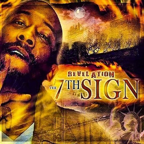 The 7th Sign by Revelation