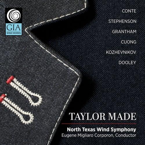 Taylor Made von Various Artists