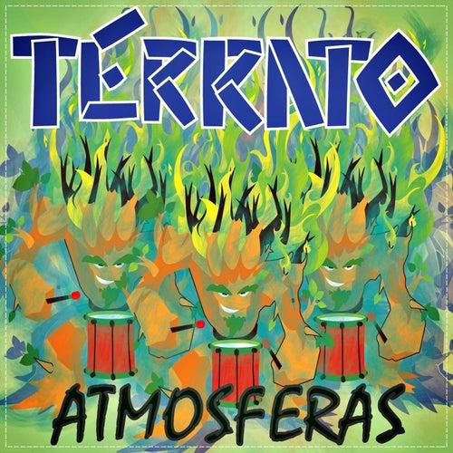 Atmosferas by Terrato