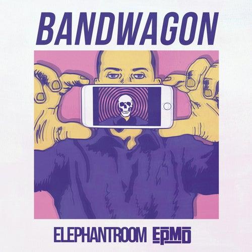 Bandwagon (feat. Epmd) von Elephant Room