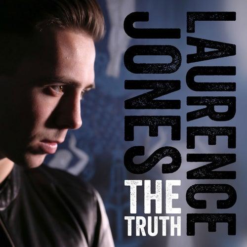 The Truth von Laurence Jones