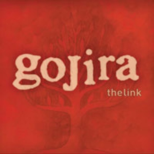 The Link by Gojira