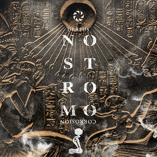 Uraeus by Nostromo