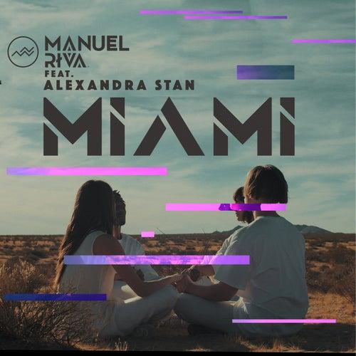 Miami de Manuel Riva