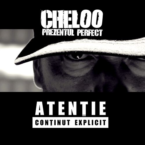 Prezentul Perfect de Cheloo