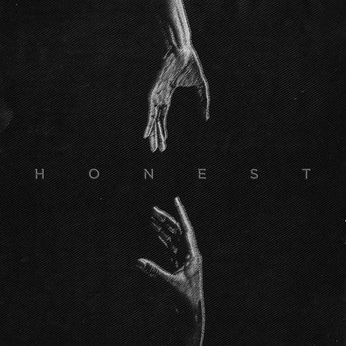 Honest by Bazzi