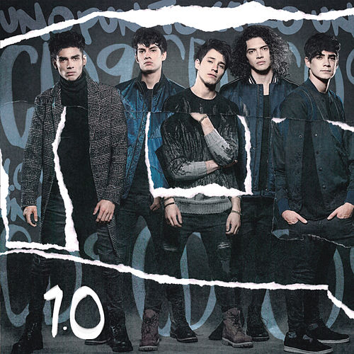 1.0 by Cd9