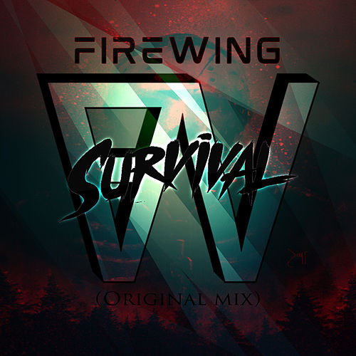 Survival by FireWing