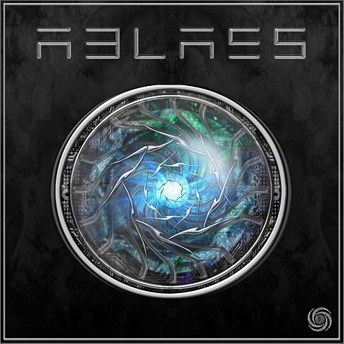 Psytrance Relaunching von Ablass