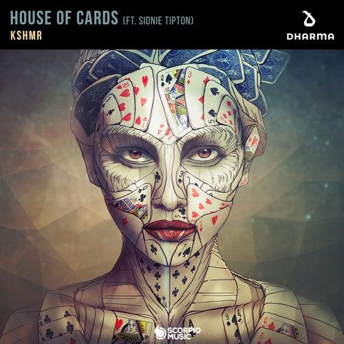 House of Cards de KSHMR