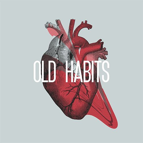 Old Habits by Cassidy King
